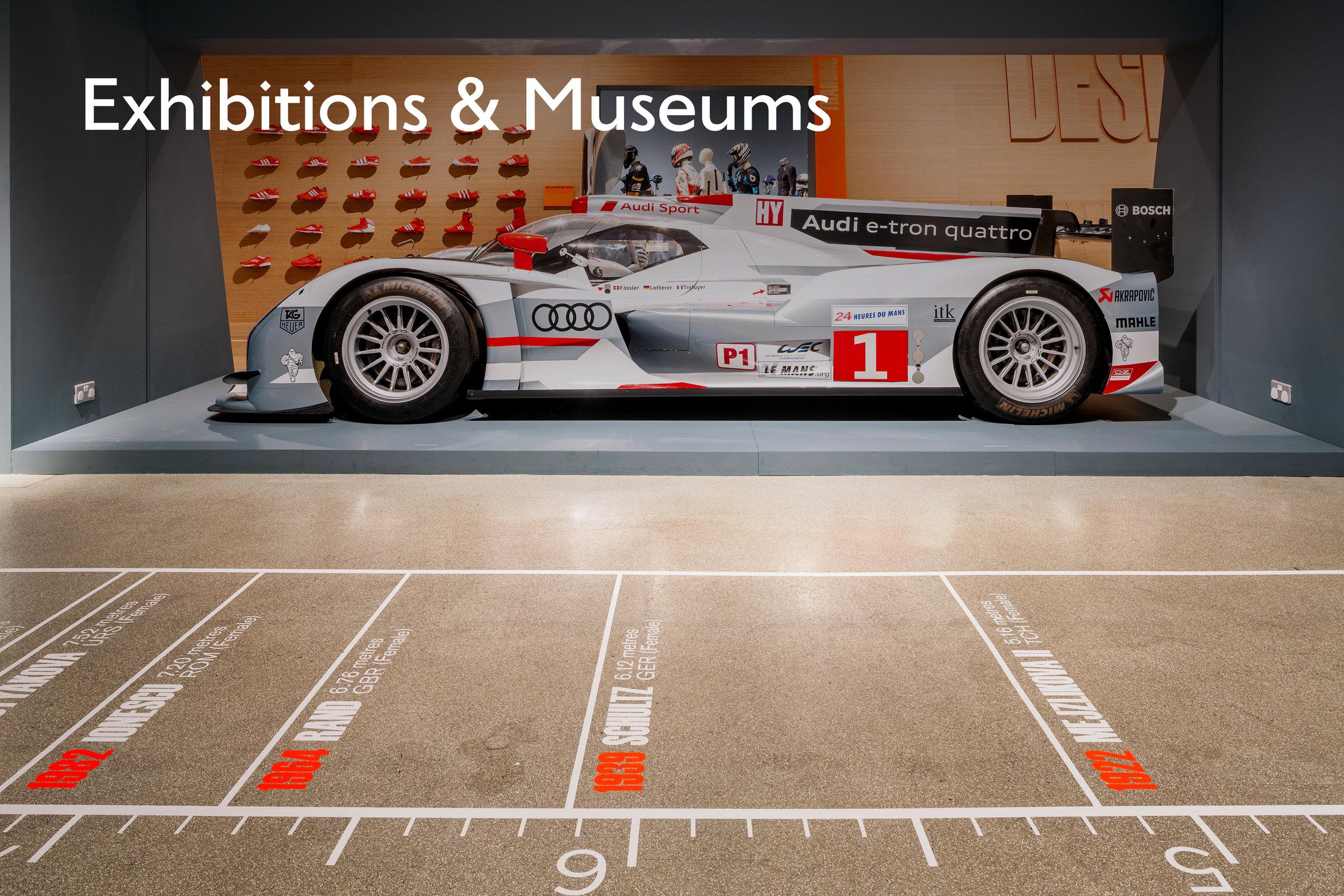 Museums 002.jpg
