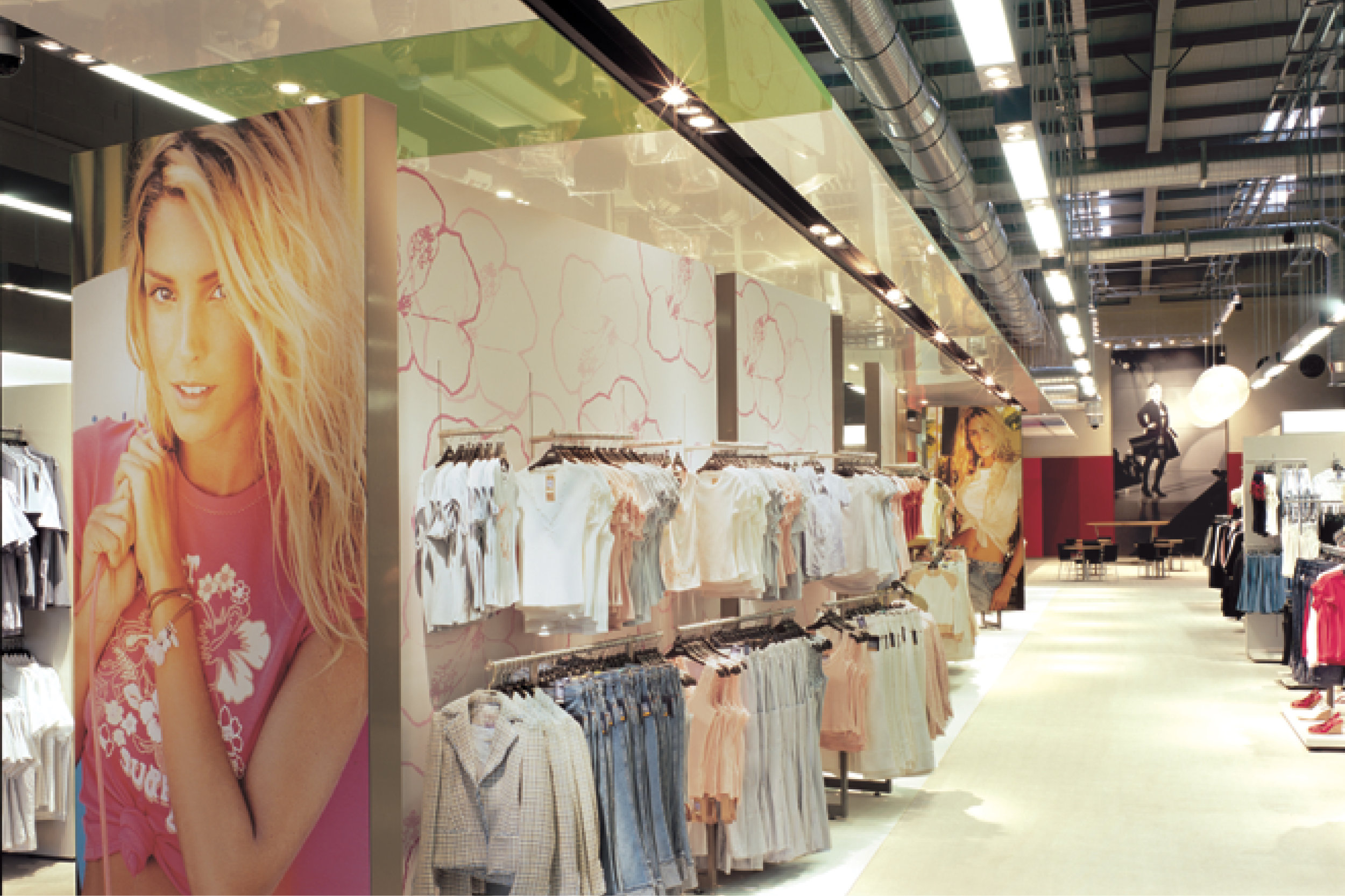 Marks and Spencers Interiors.jpg