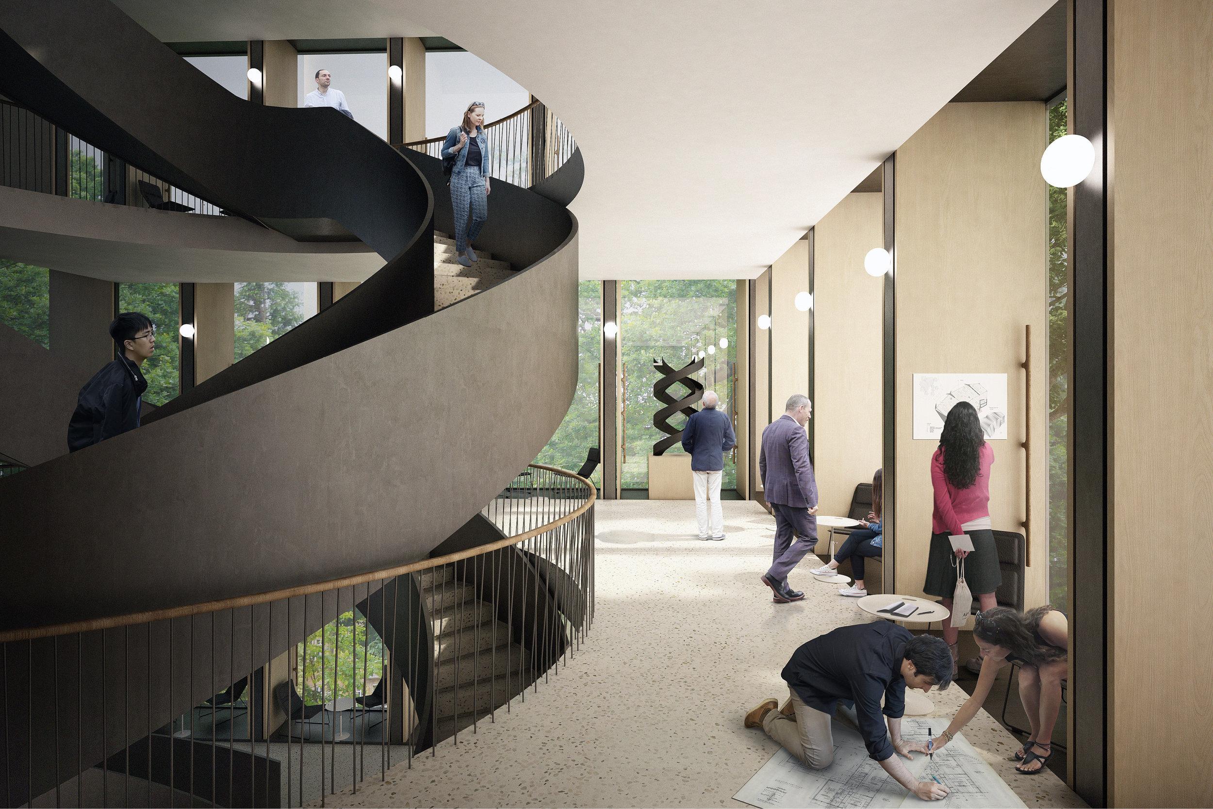 2 BRE B4 Interior render.jpg