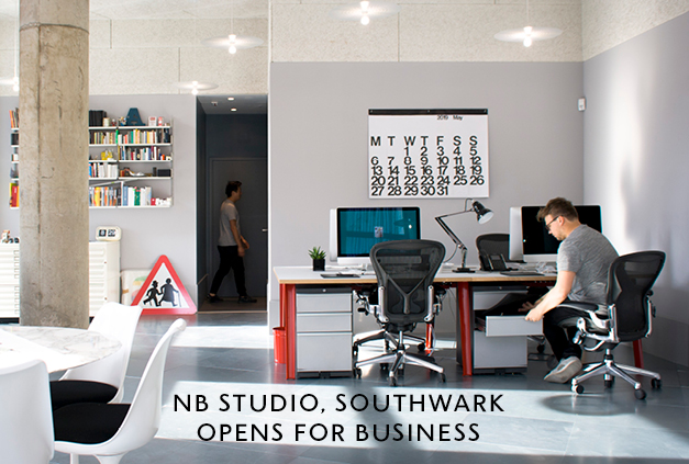 Mowat and Company Design Graphic Studio