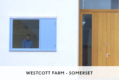 Architecture_Westcott Farm Somerset.png
