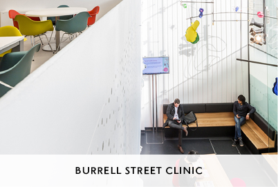 Interiors_Burrell Street Clinic.png