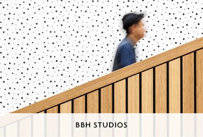 Interiors_BBH Studios.png
