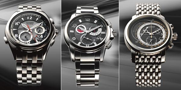 2015-citizen-watches-watch.jpg