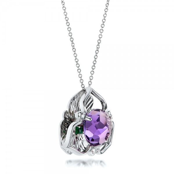 Amethyst-and-White-Gold-Pendant-3Qtr-101123.jpg