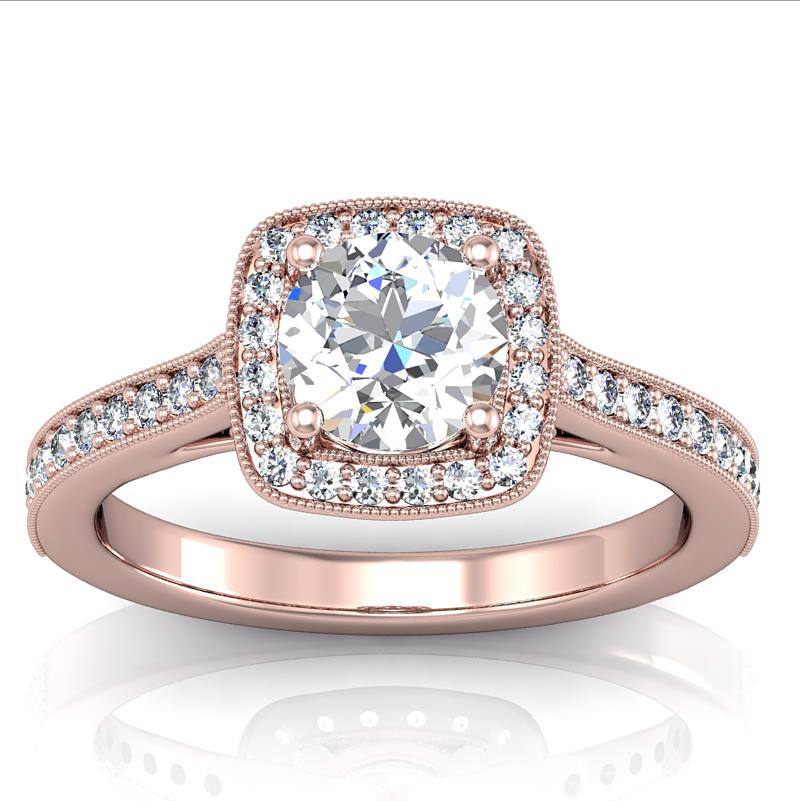 antique-rose-gold-wedding-ringsrose-gold-vintage-halo-engagement-ring-setting---14k-or-18kt-rose-nwrncneo.png