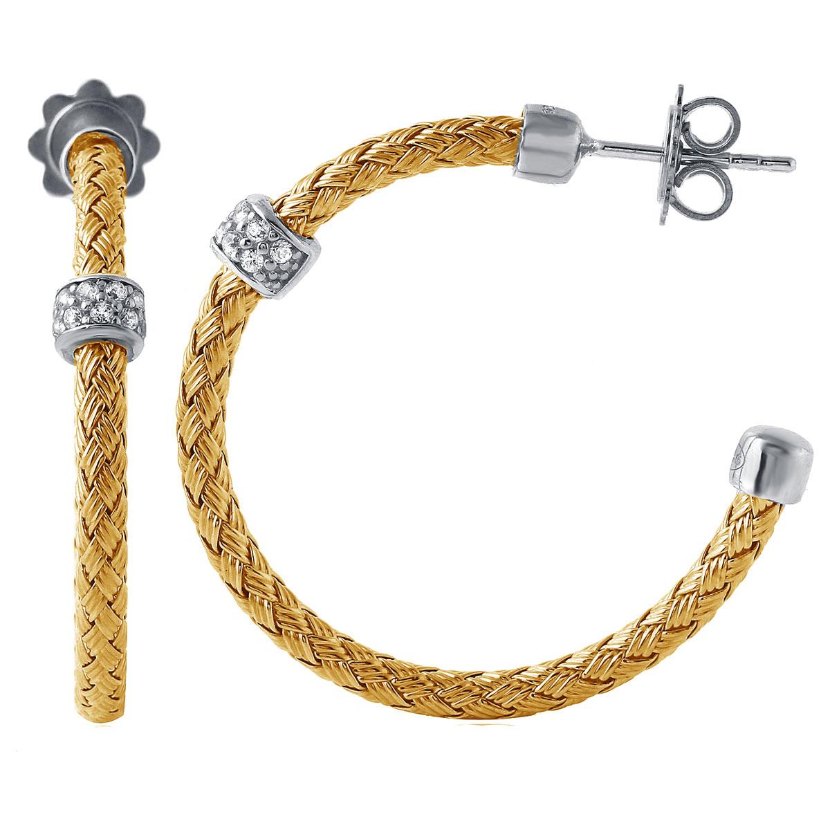 Charles-Garnier-Novara-Earrings-31.jpg
