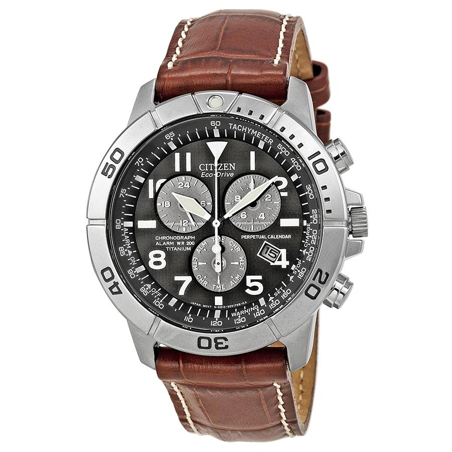citizen-ecodrive-perpetual-calendar-chronograph-mens-watch-bl525002l.jpg