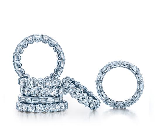 diamond-eternity-band-big.jpg