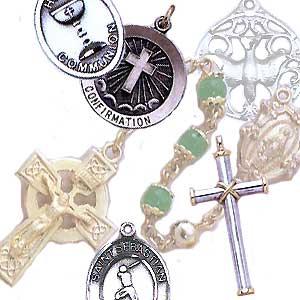 Fine-Religious-Jewelry-Store.jpg