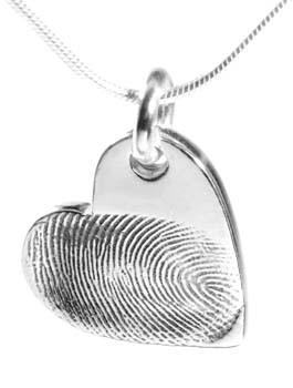 lb_fingerprint_pendant_front.jpg