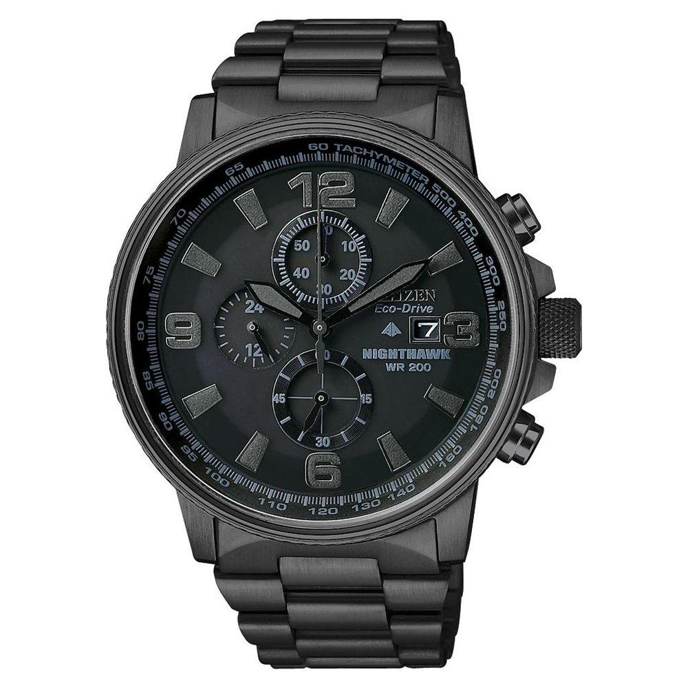 mens-citizen-eco-drive-watches.jpg