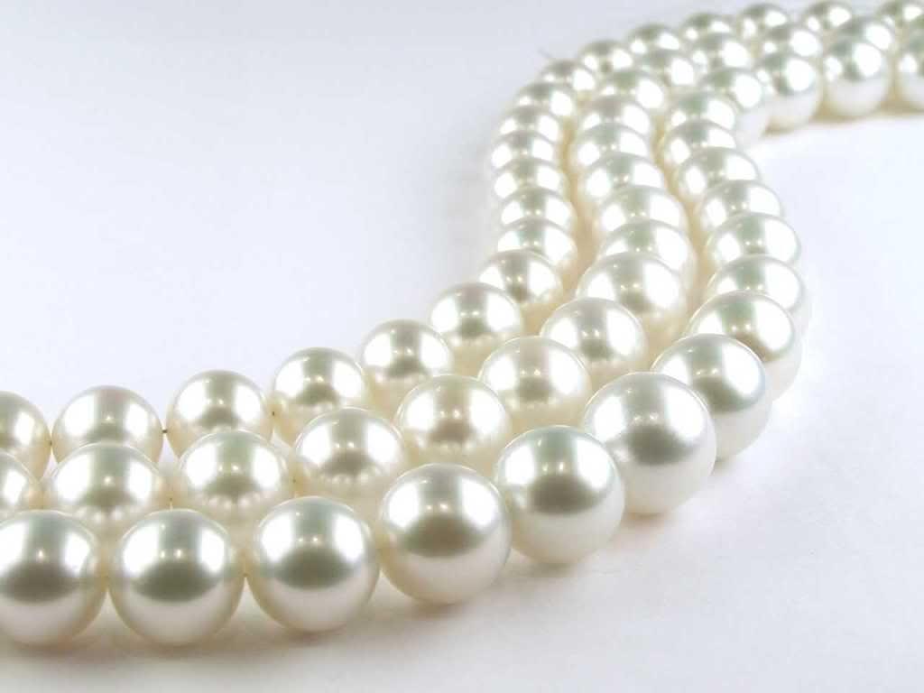 pearls-1.jpg