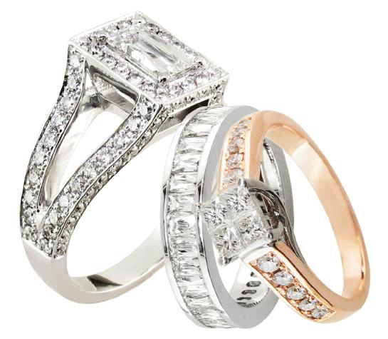 used-wedding-rings-simple-ideas-22-on-ring-design-ideas.jpg