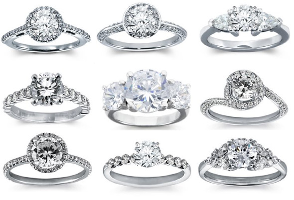 wedding-rings-best-pict-of-low-cost-engagement-rings-dceb.jpg