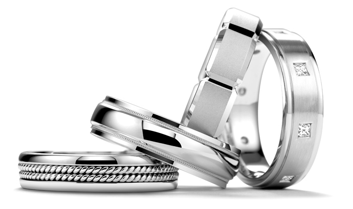wedding-rings-latest-model-pic.jpg