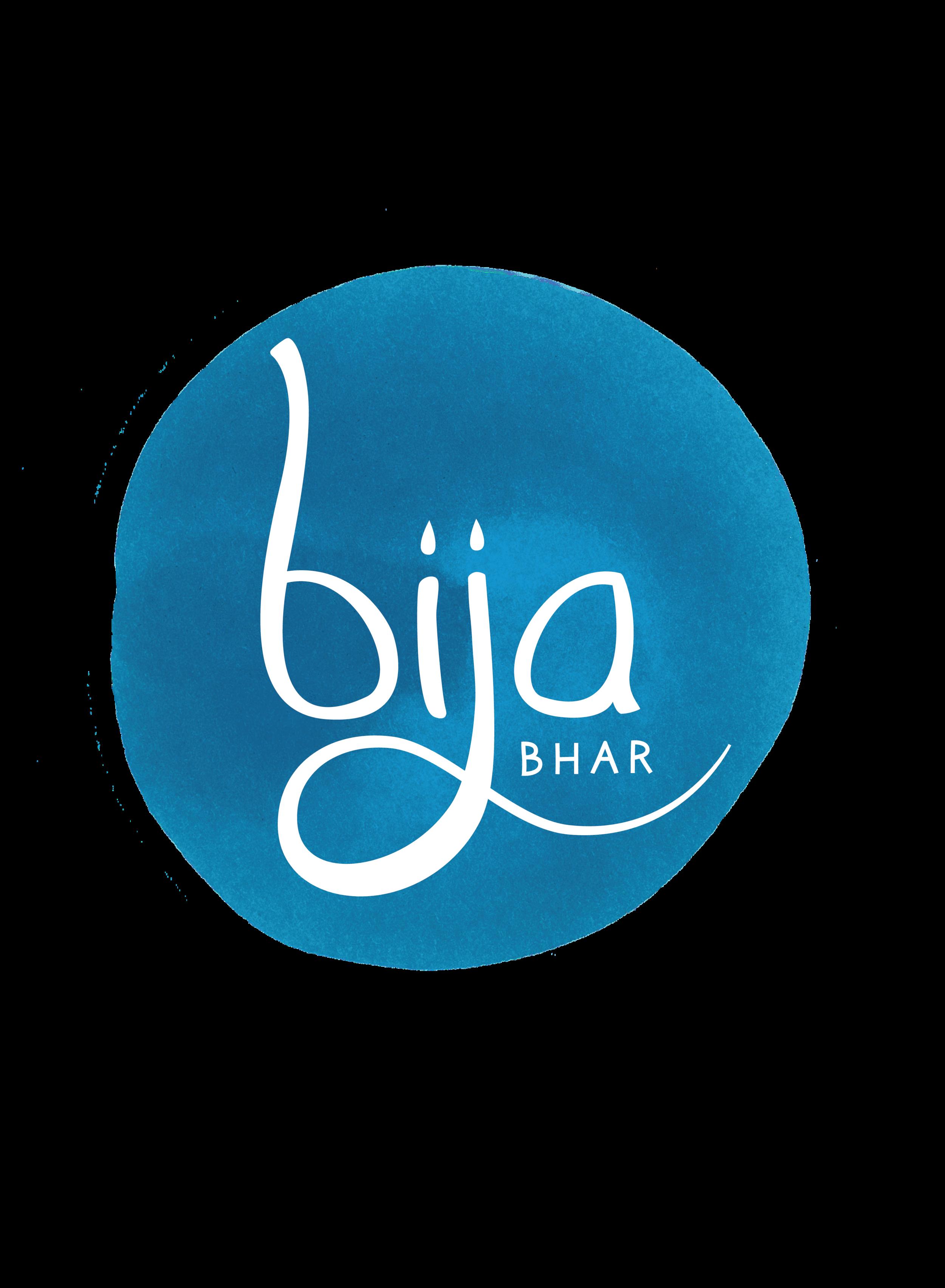 BIJA BHAR Brand, Packaging