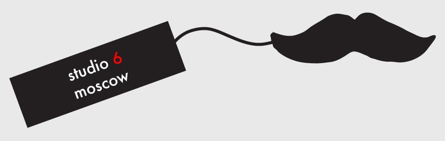 mustache-sticker_905.jpg