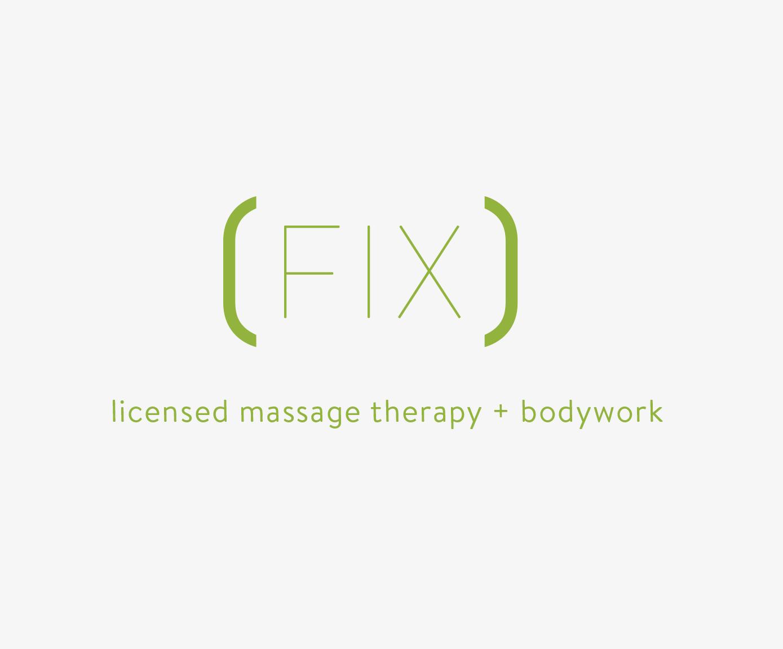 fix-logo-tag.png