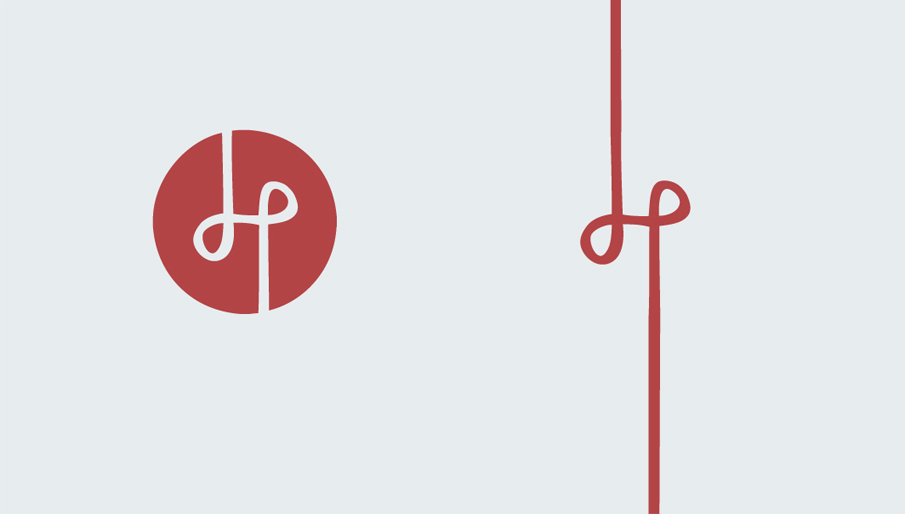 dp-variation.jpg