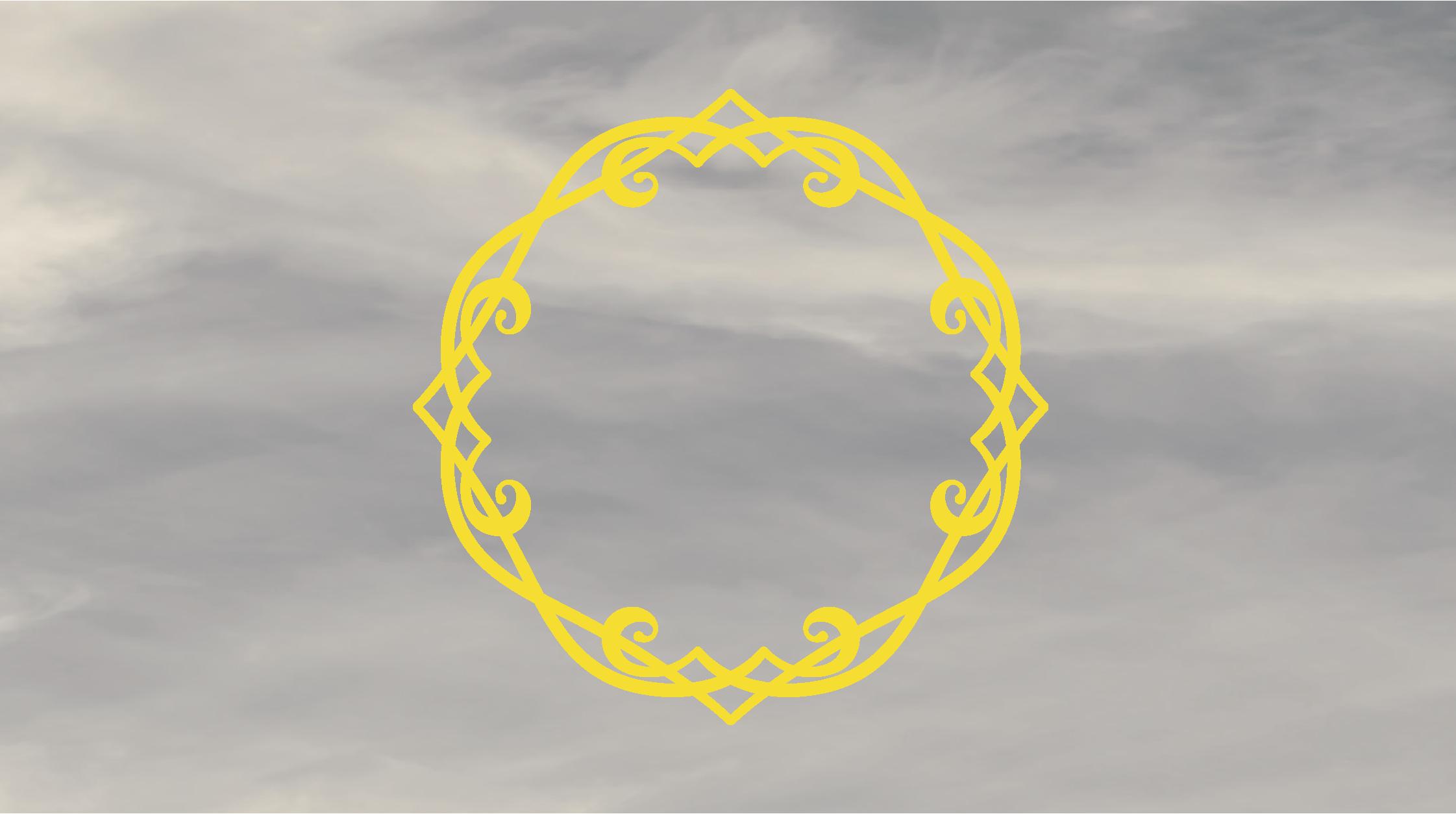 eok-logo.png