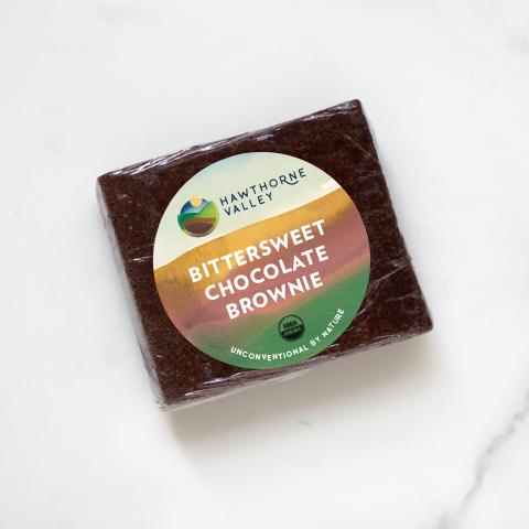 hv-brownie.jpg