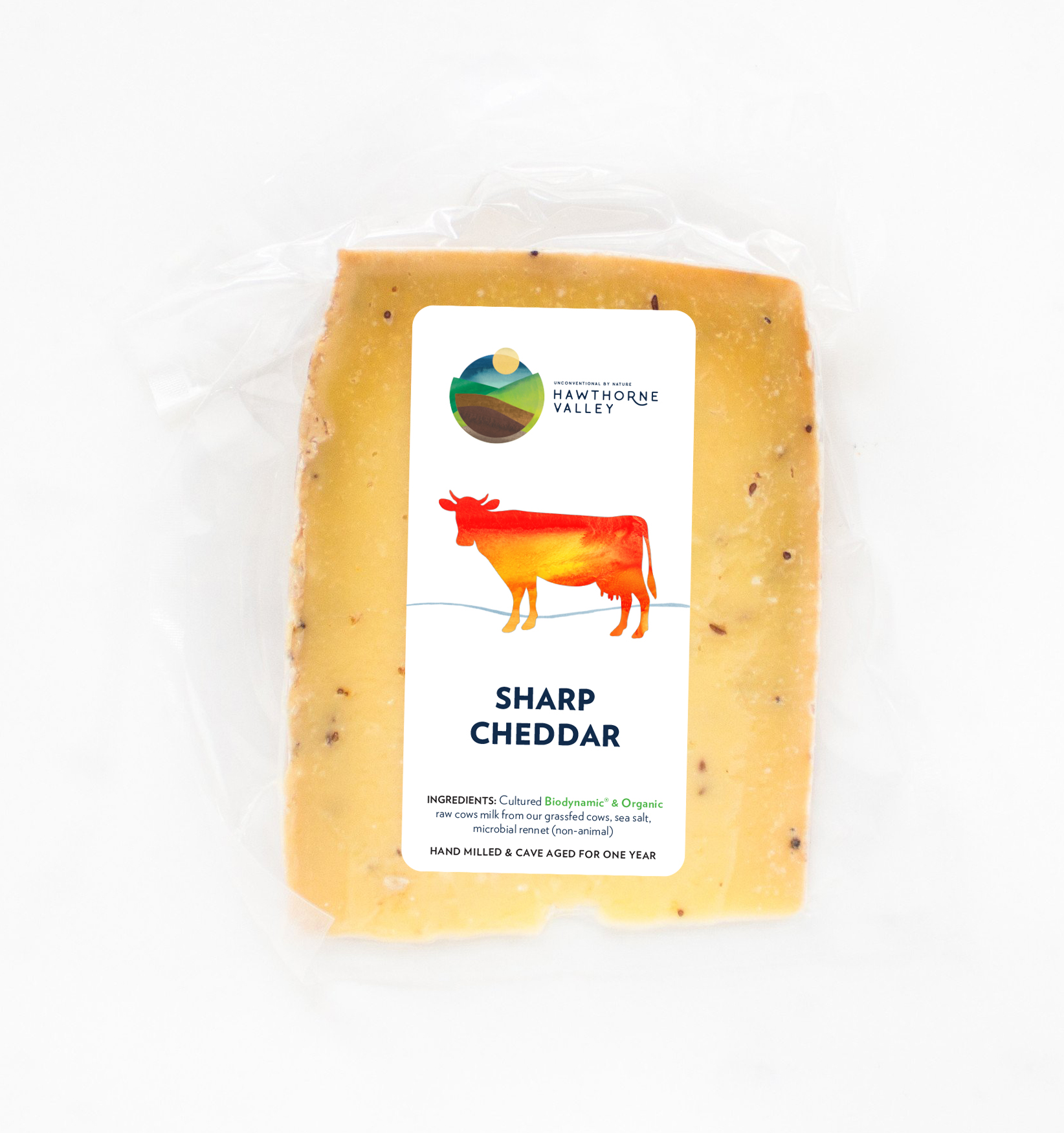 hv-cheese.jpg