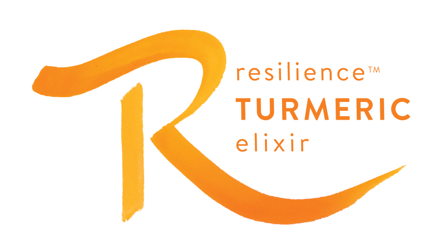 resilience-logo-lockup.png