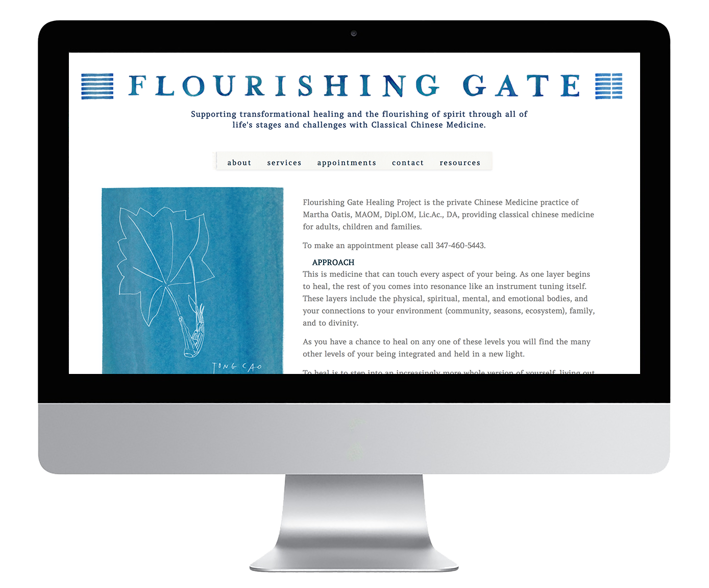 evandco-flourishing-gate-website1 copy.png