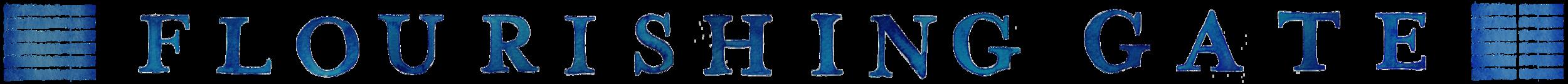 fg-logo2.png