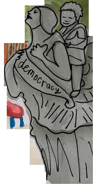 democracy-LR.png