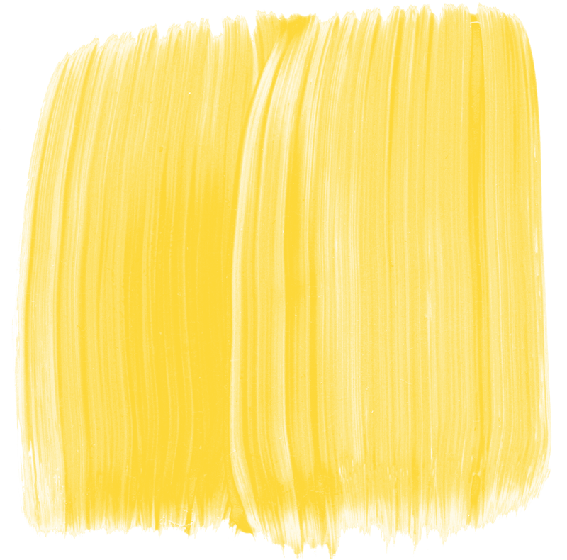 yellow-swash4.png