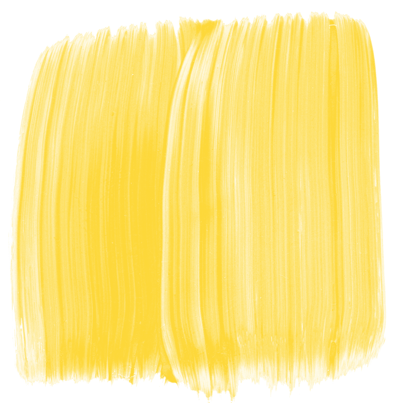 yellow-swash3.png