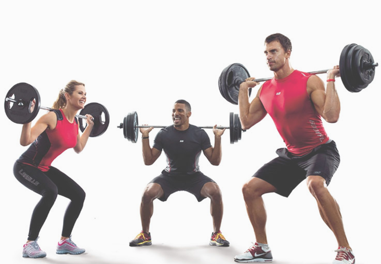 <p>Adult Group Training<a href=adult-small-group-training>☞</a></p>