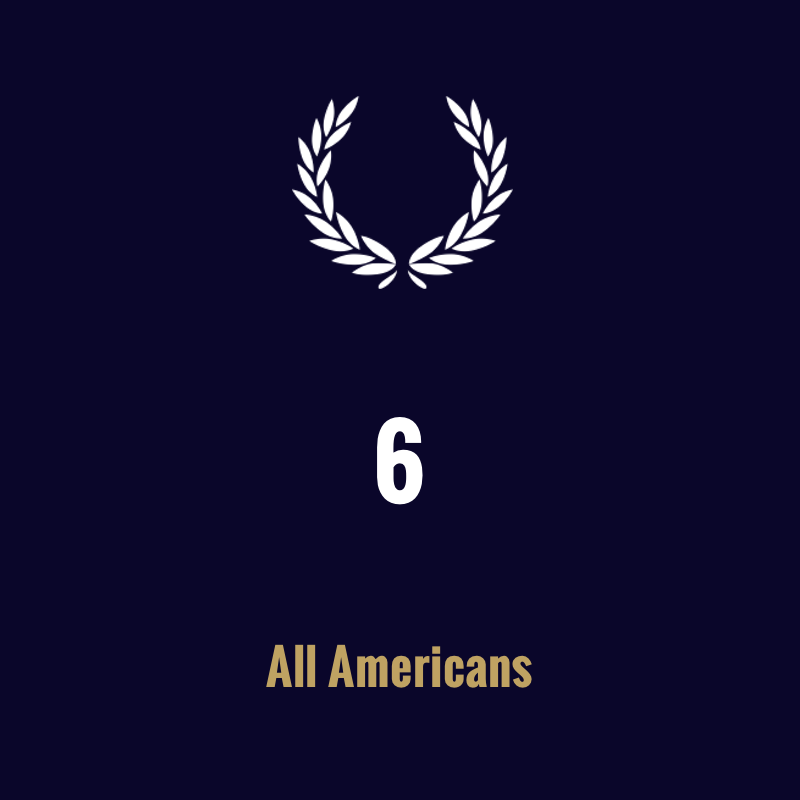 Shea 6 All Americans.png