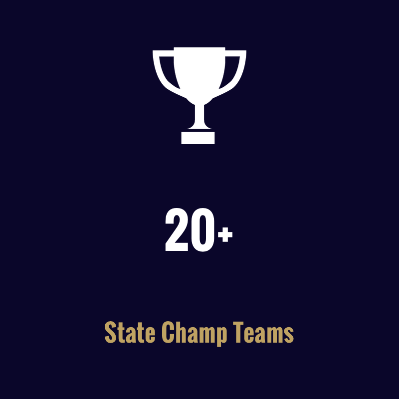 Shea State Champs 20+.png