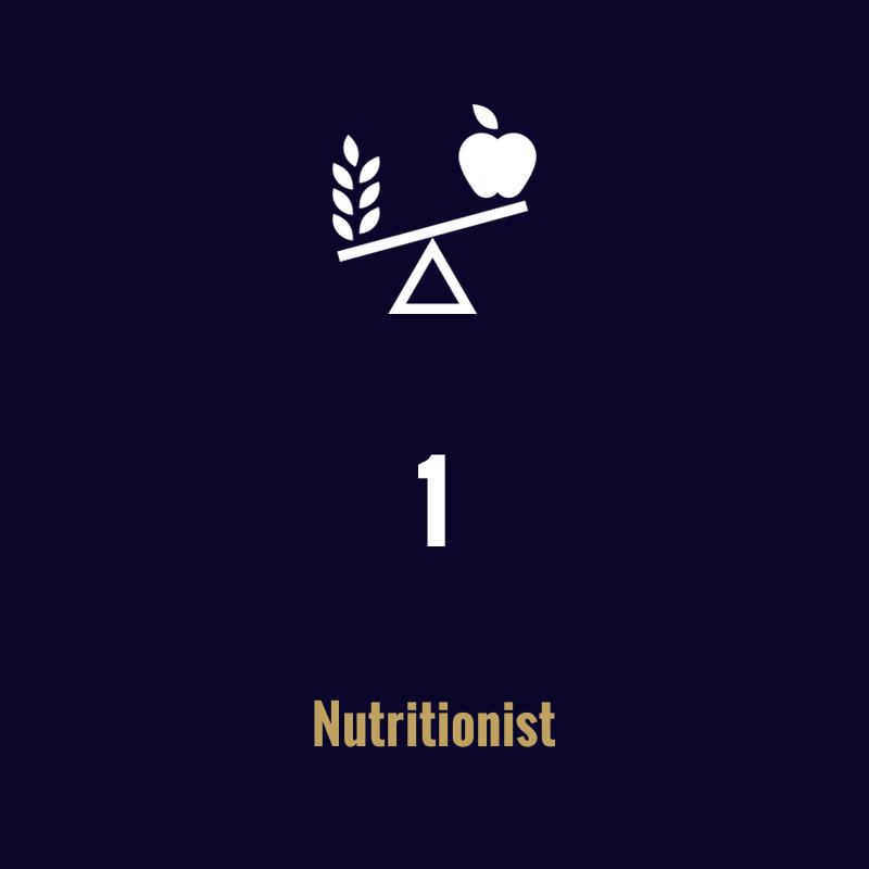 Shea Nutriotnist 1.png