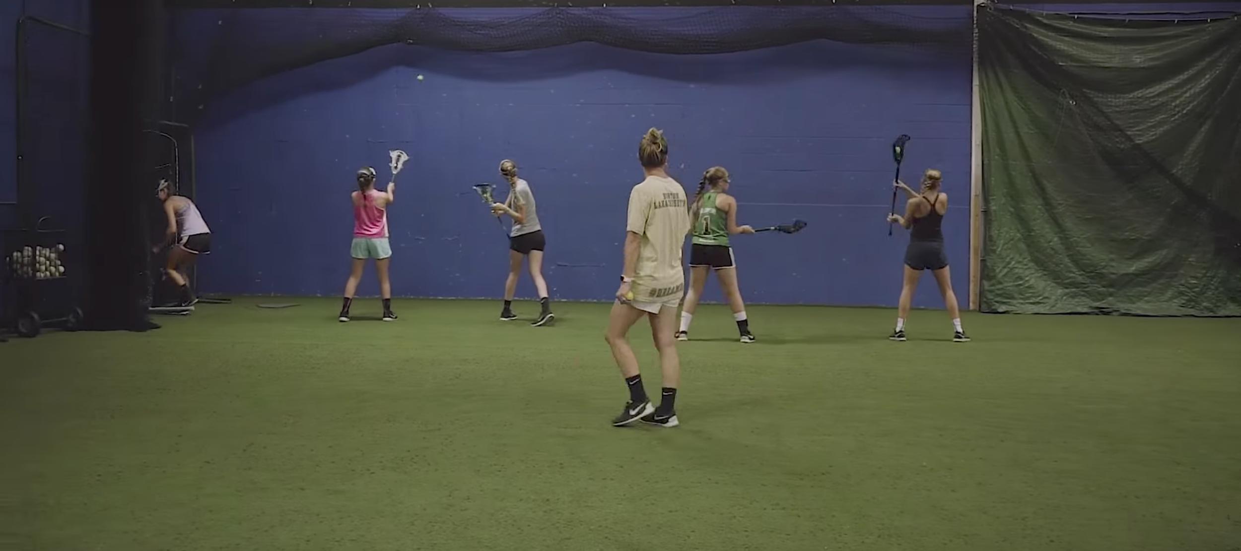 <p>Lacrosse Hybrid Training<a href=lacrosse-hybrid-training>☞</a></p>