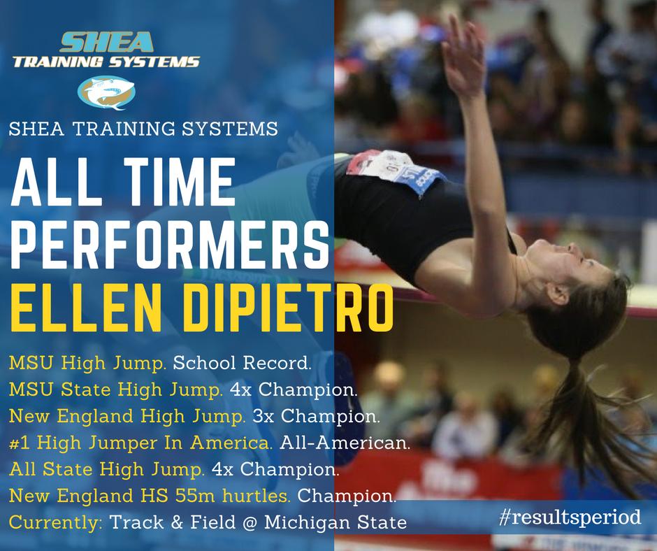 Ellen DiPietro.png