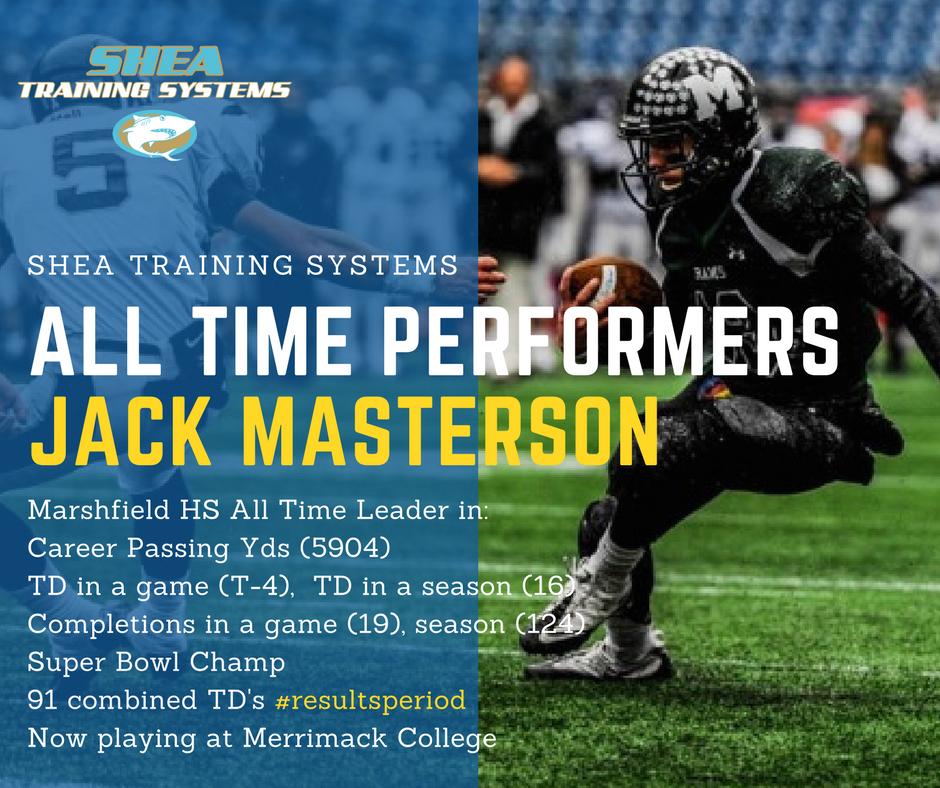 Jack Masterson draft.png