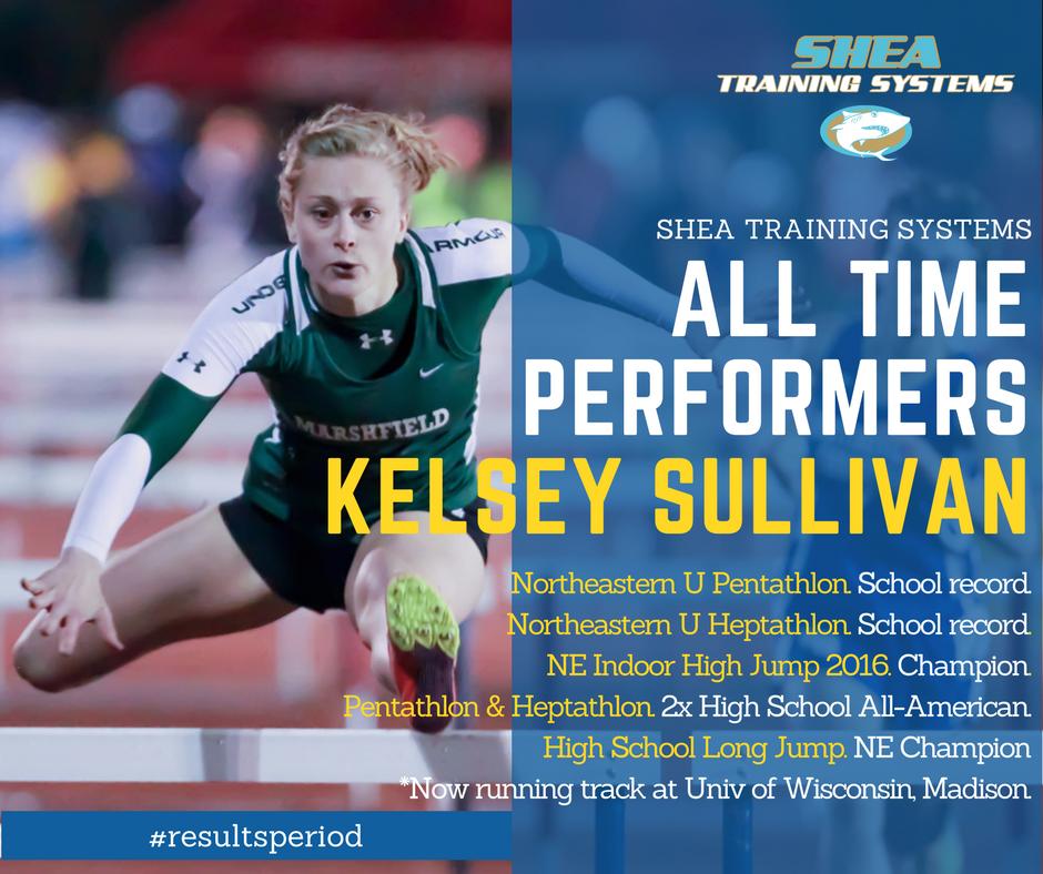 Kelsey Sullivan.png