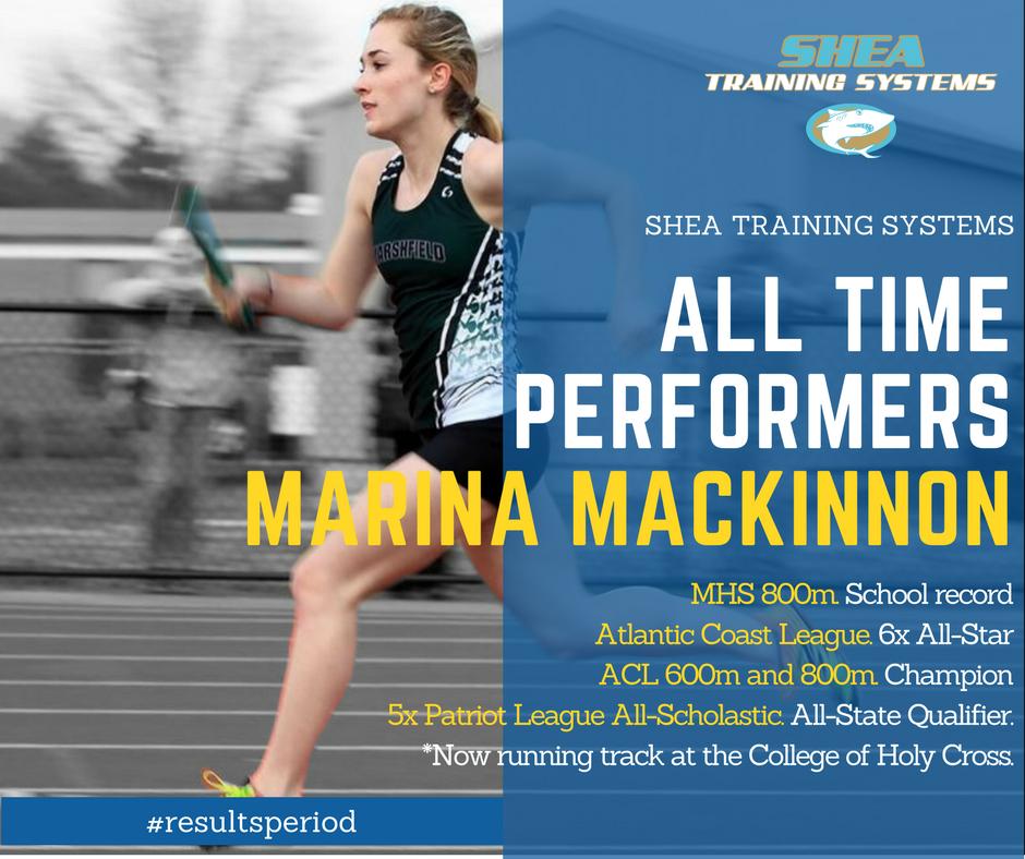 Marina MacKinnon All-Time.png