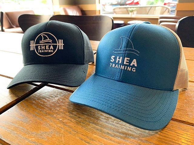 New bucket, who dis? Limited edition, Designed by the very talented @mytucklife to rep the best place to train on the #southshore ...selling the handful of these we made and then we are gonna do a different design. On sale starting tomorrow night at the front desk!