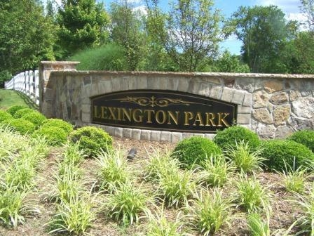 Lexington Park Entrance.jpg