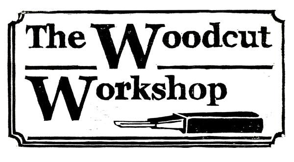The Woodcut Workshop Logo.jpg