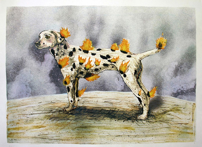 Eric Mummery. Dog of fire (1).jpg