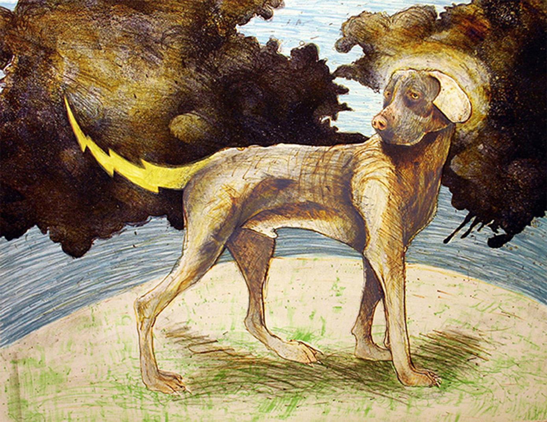 Eric Mummery. Dog of thunder and lightning (1).jpg