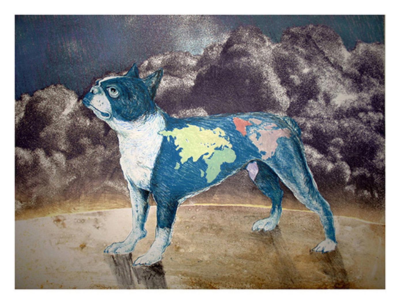 Eric Mummery. Earth Dog (1).jpg