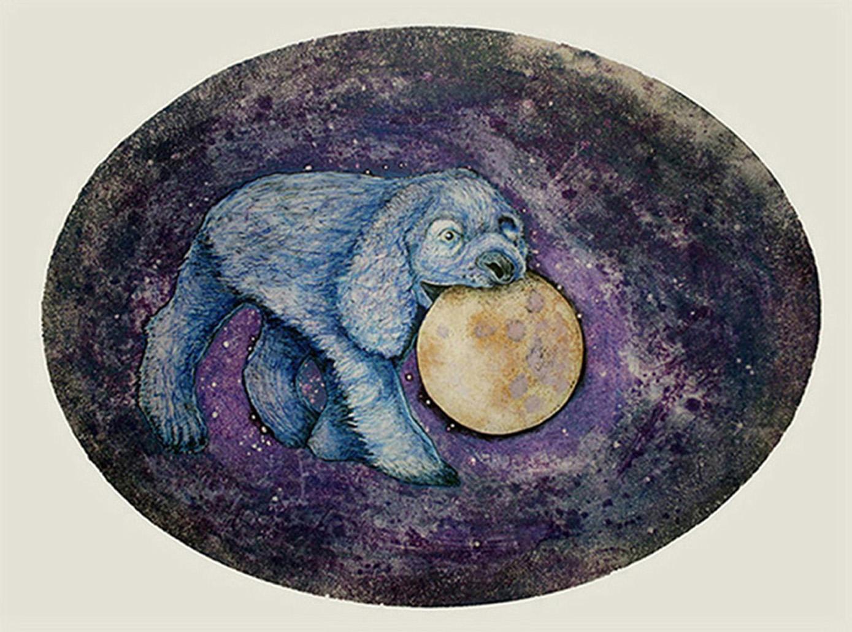 Eric Mummery. Moon dog (1).jpg