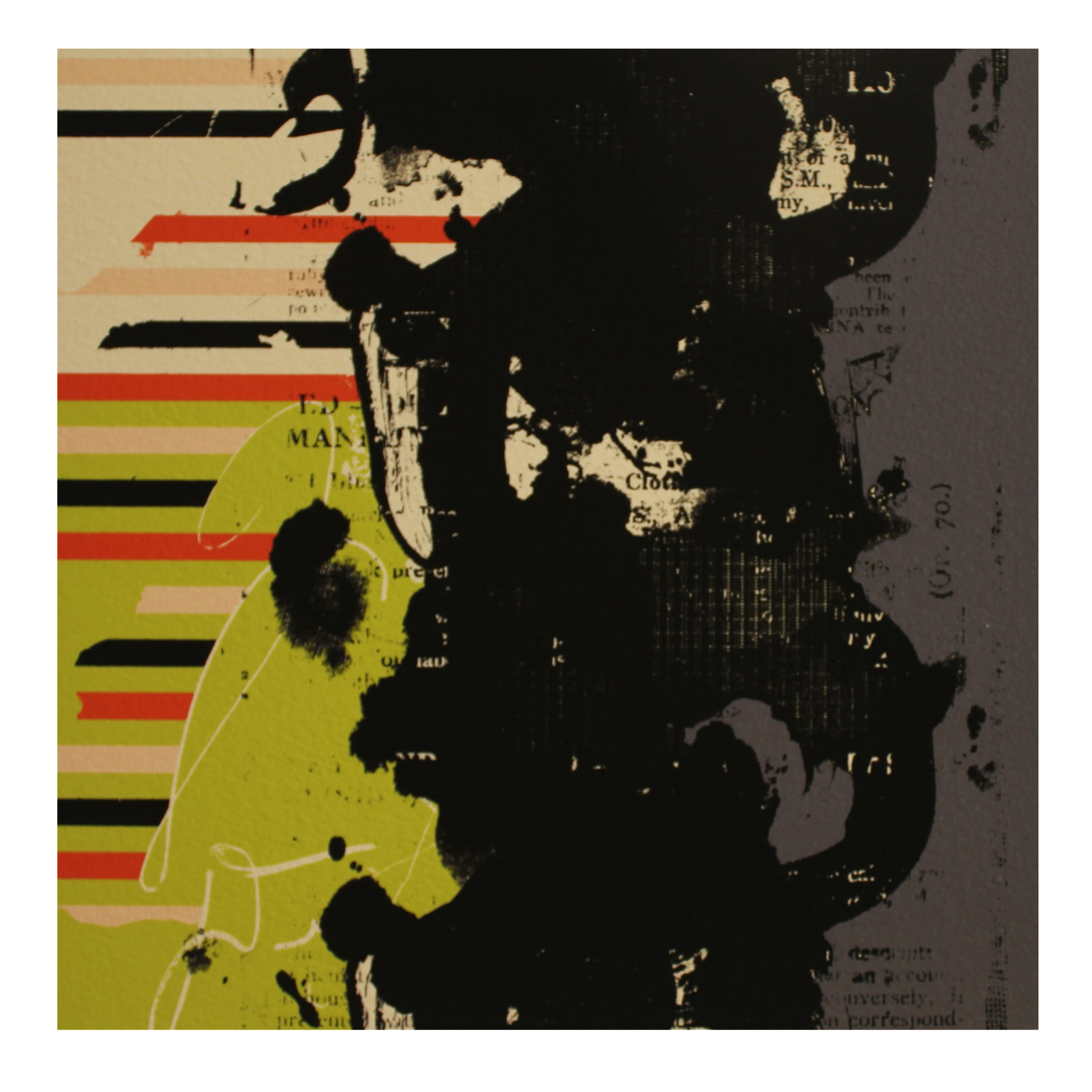 Eric Field, Untitled (14:05), 2016, archival digital pigment print